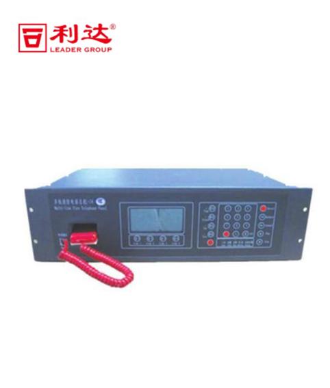 HY5727B广播区域控制盘