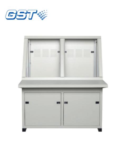 LD-FB-1101双节琴台柜