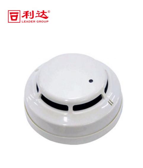 JTY-GM-LD3000EN/C 点型光电感烟火灾探测器
