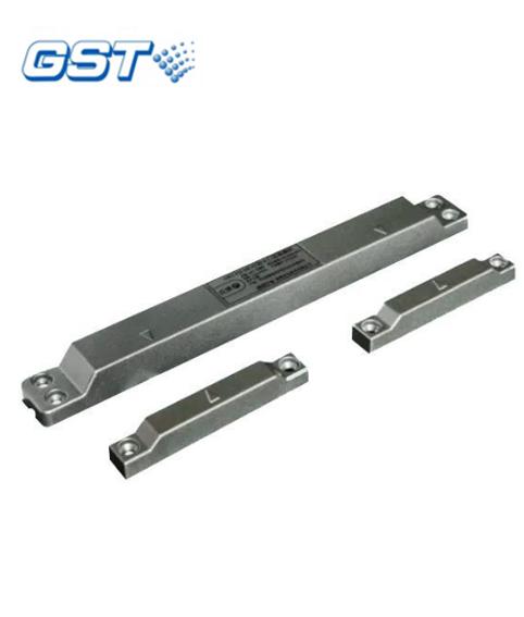 GST-FH-MC02防火门监视模块