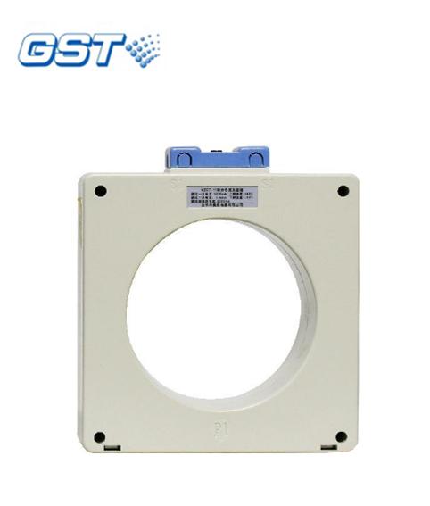DH-GSTN5600/11剩余电流传感器