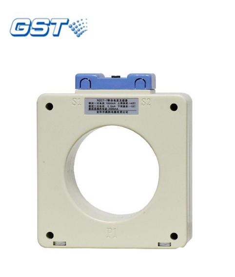 DH-GSTN5600/7剩余电流传感器