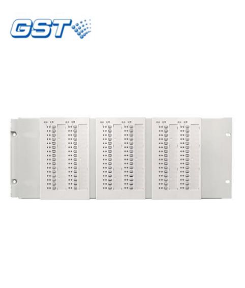 GST-FH-N3200总线制操作盘