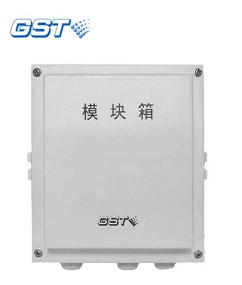 GST-LD-8333 模块箱(船用)