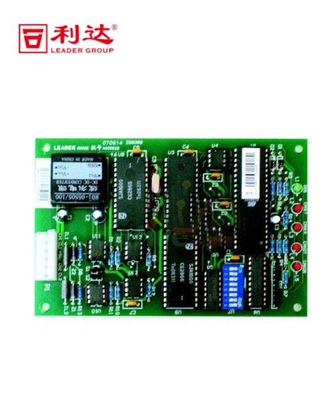 LD6908EN通讯转换模块