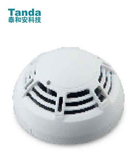 TX7120智能烟温复合探测器