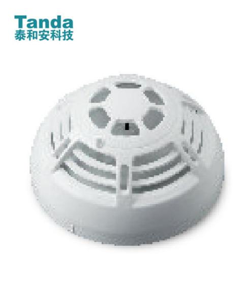TX7110智能感温探测器 涉外出口型