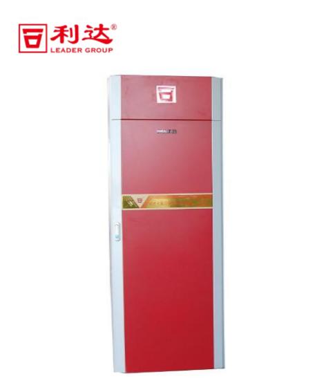 GQQ40/2.5柜式七氟丙烷灭火装置 无管网灭火系统