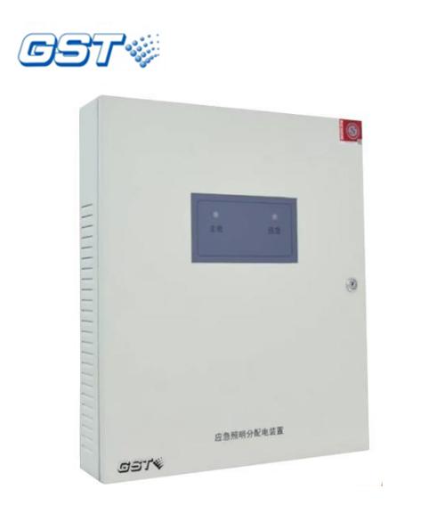 HW-FP-500W-NJ28应急照明分配电装置