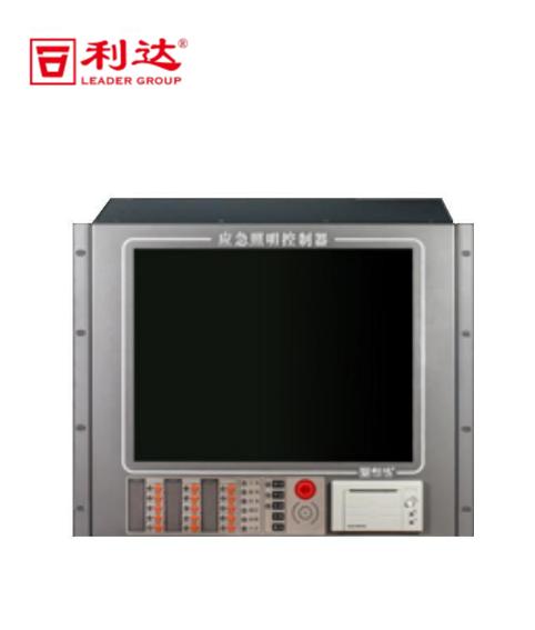 LD-C-202应急照明控制器