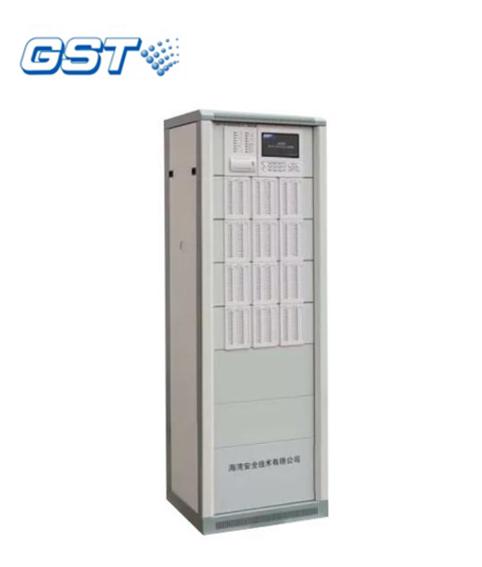 GST-FH-N3200G防火门监控器
