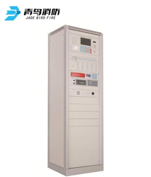 JB-TG-JBF-11SF-H火灾报警控制器