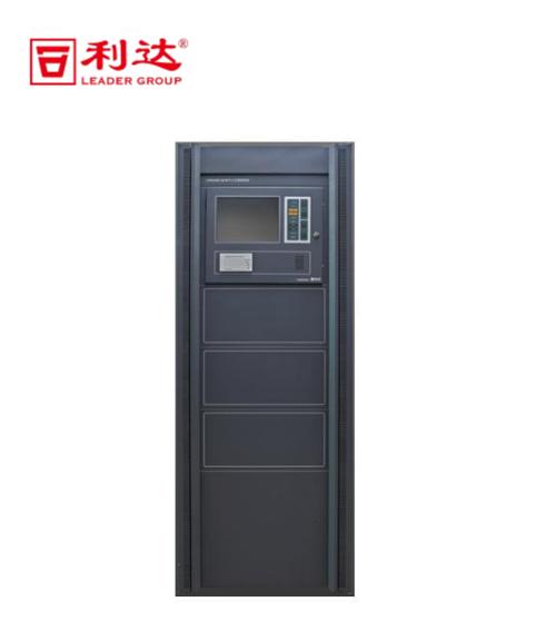 LDK8000EH-QG电气火灾监控设备