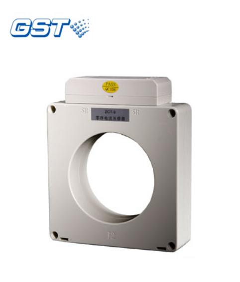 DH-GSTN5100/9剩余电流式电气火灾监控探测器