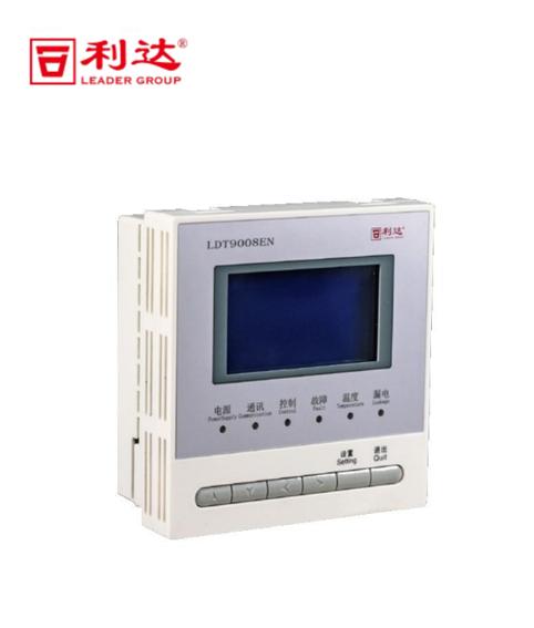 LDT9008EN组合式电气火灾监控探测器