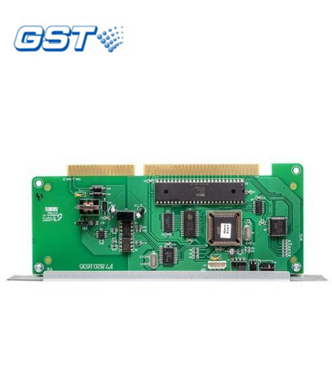 GST-LWK5000联网接口卡