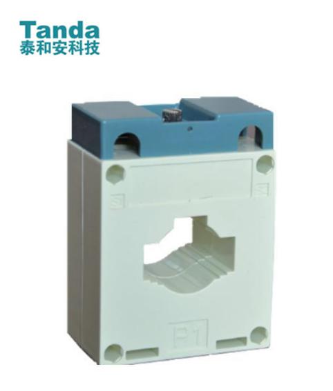 TP3200电流互感器