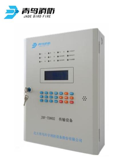 JBF-TD802传输设备