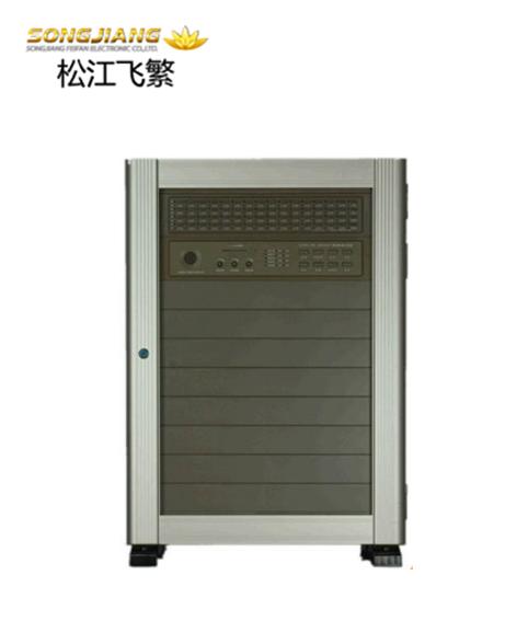 HJ-9402-250G消防应急广播设备