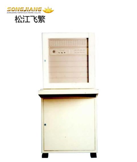 HJ-9402-500T消防应急广播设备
