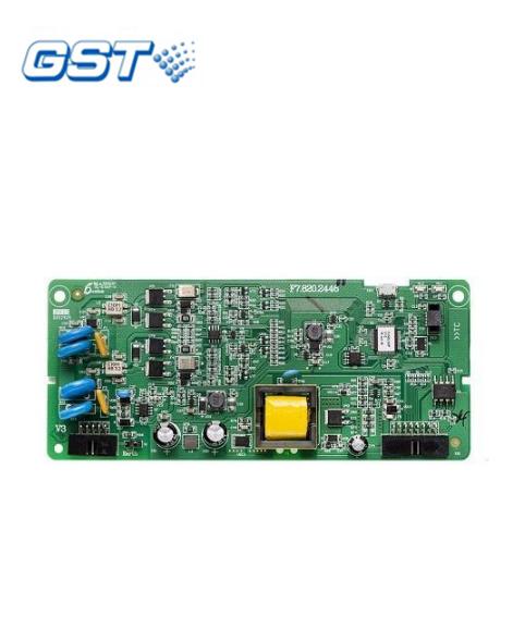 GST-DJ-N900/N500消防设备电源状态监控器回路板