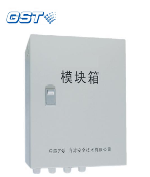 GST-JX305 室内模块箱