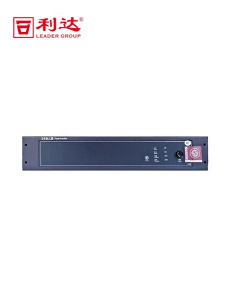 广播功率放大器 YJG4351A/YJG4331A/YJG4311A