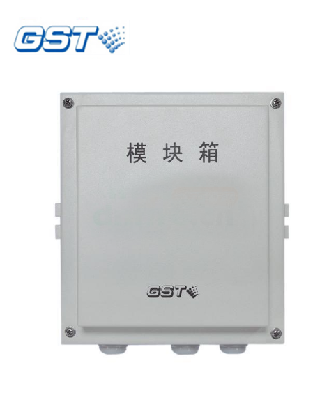GST-LD-8332(船用) 防爆编码接口箱