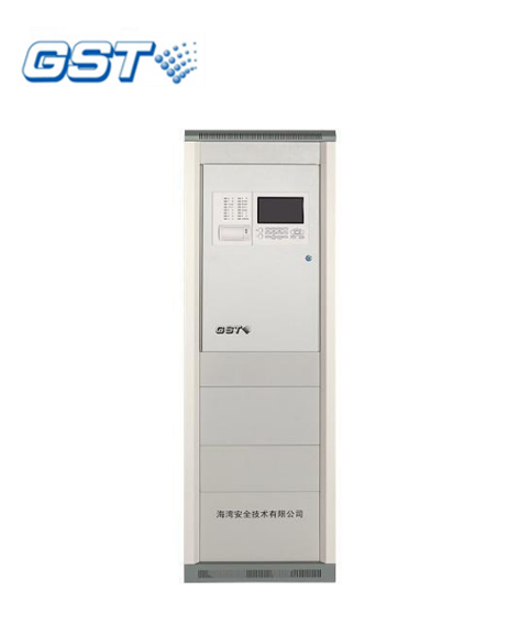 GST-DJ-N500消防设备电源状态监控器立柜