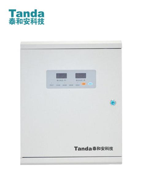 TD0803B联动电源