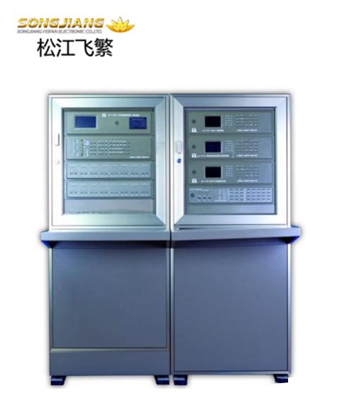 JB-9108AT火灾报警控制器