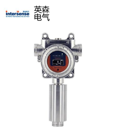 Trax20LS点式激光气体探测器