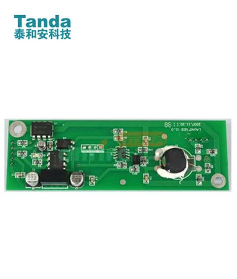 TX3602联网接口板
