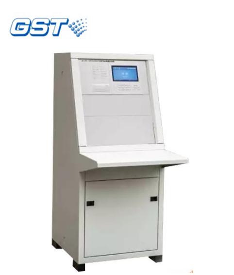 JB-KR-GSTN3200T可燃气体报警控制器