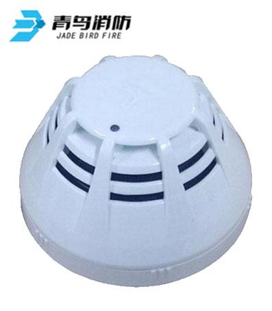 JTF-GOM-JBF-4000点型复合式感烟感温火灾探测器
