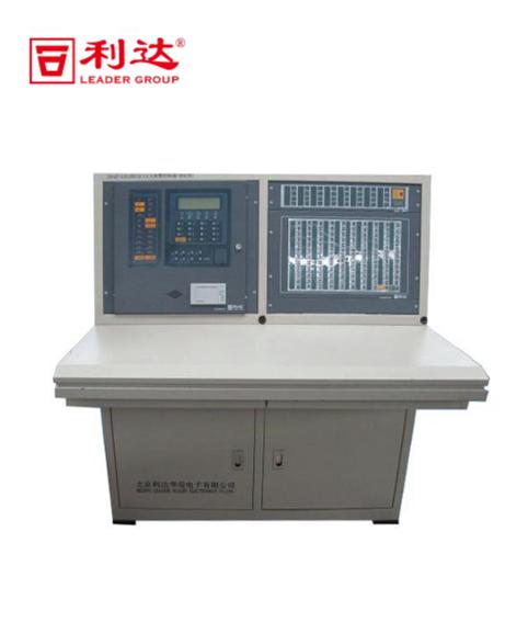 JB-QT-LD128E(Q)I火灾报警控制器(联动型)