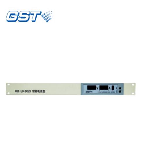 GST-LD-D02H智能电源盘